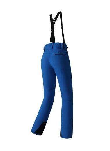 Panthzer Kayak Pantolonu Mavi